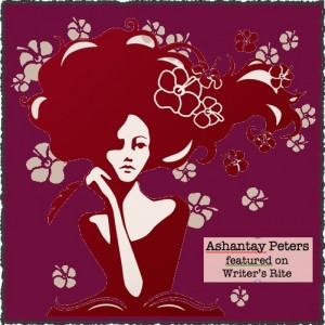 writers rite_ashantay peters