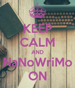 keep-calm-and-nanowrimo-on-8